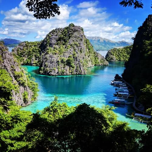 mejores destinos sudeste asiatico