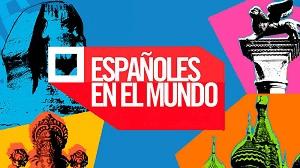 Españoles por el mundo Tailandia