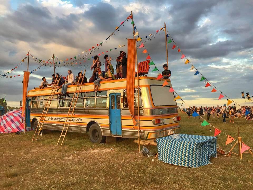 festivales 2020